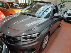 FIAT TIPO SW 1.6 MJET 120CV BUSINESS