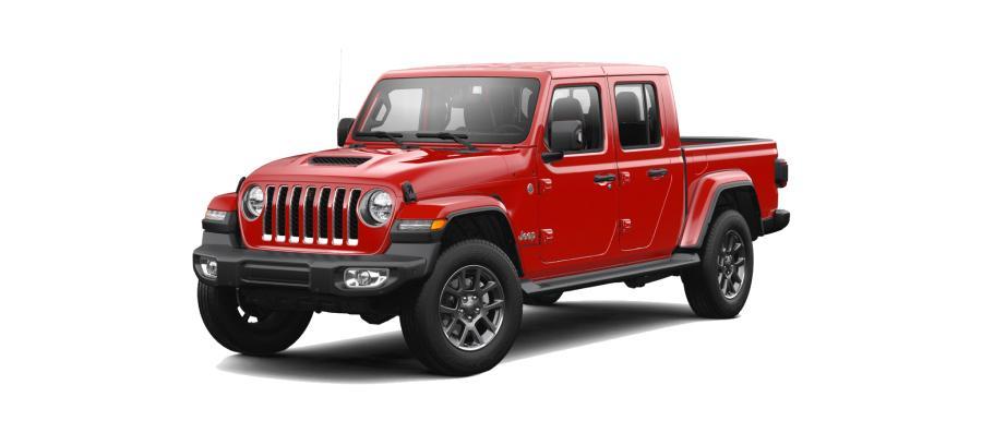 nuova-jeep-gladiator-immagine-in-evidenza