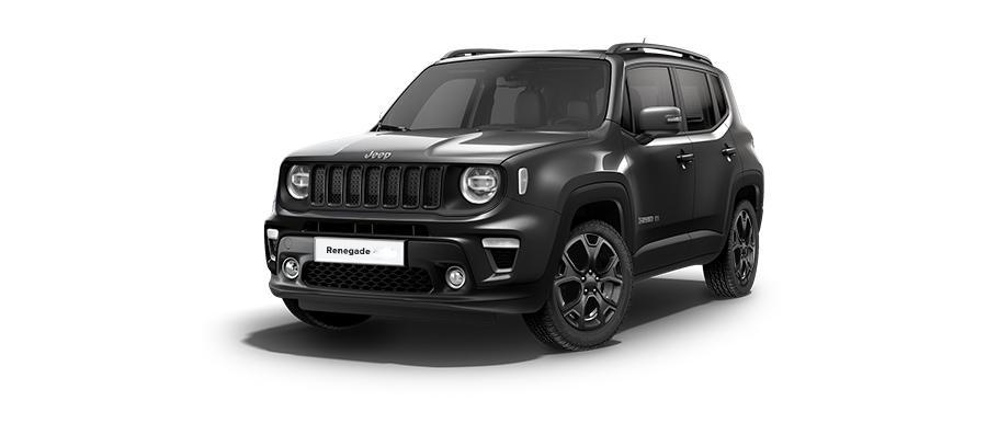 nuova-jeep-renegade-immagine-in-evidenza